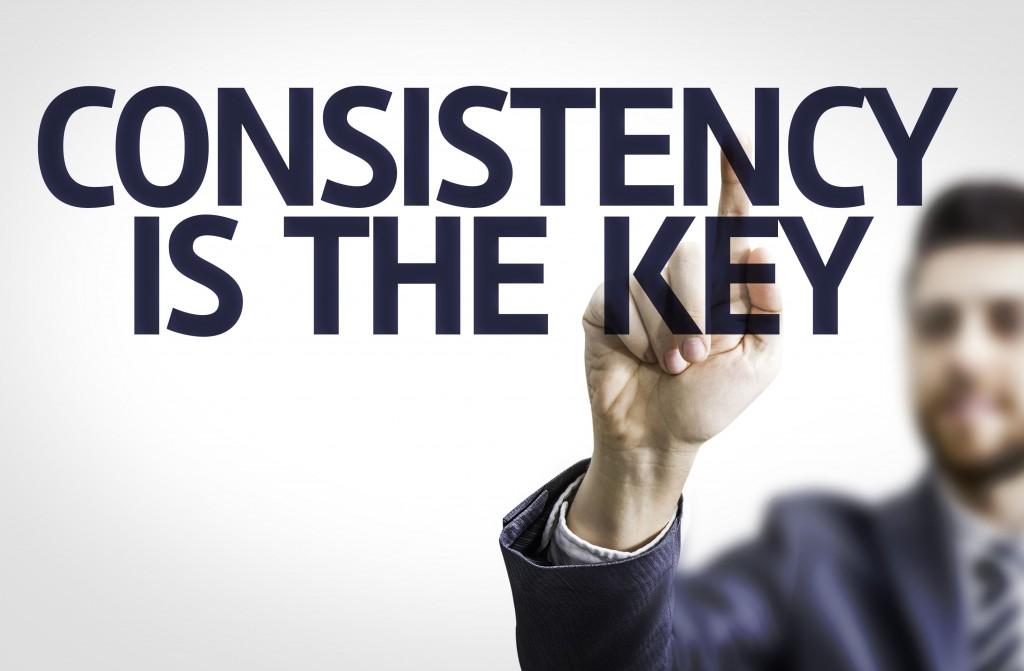 Consistency-is-the-key-min-1024x671
